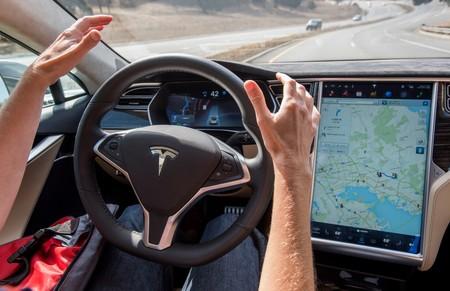 Machine learning vehicles autonomous